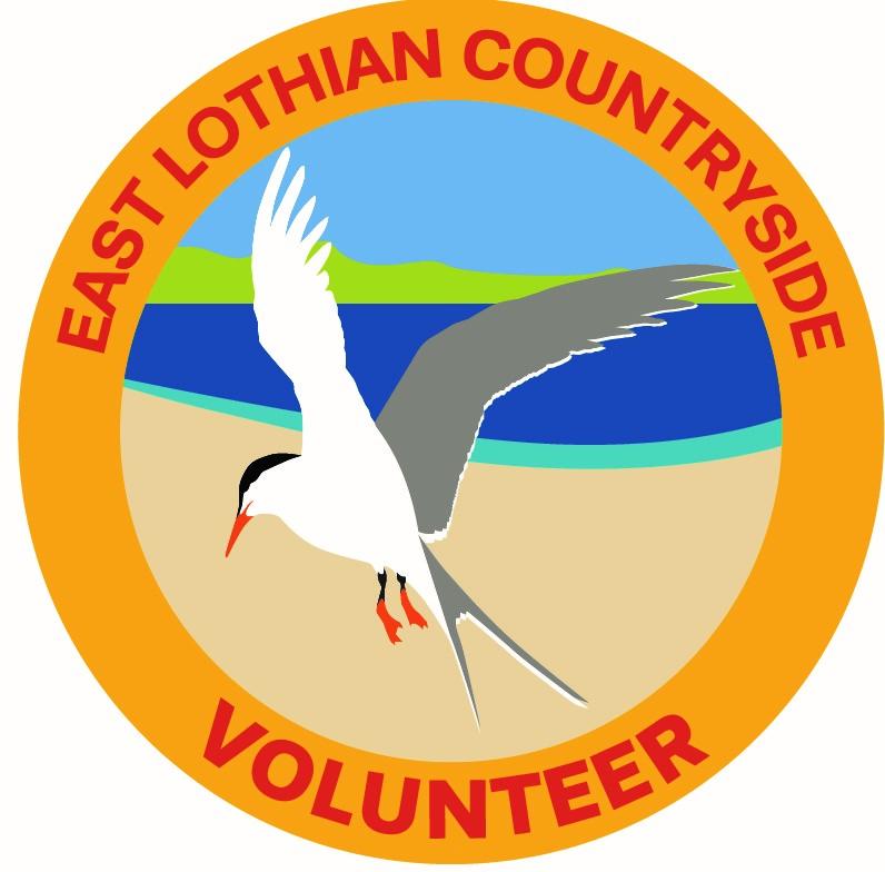 ELCV logo